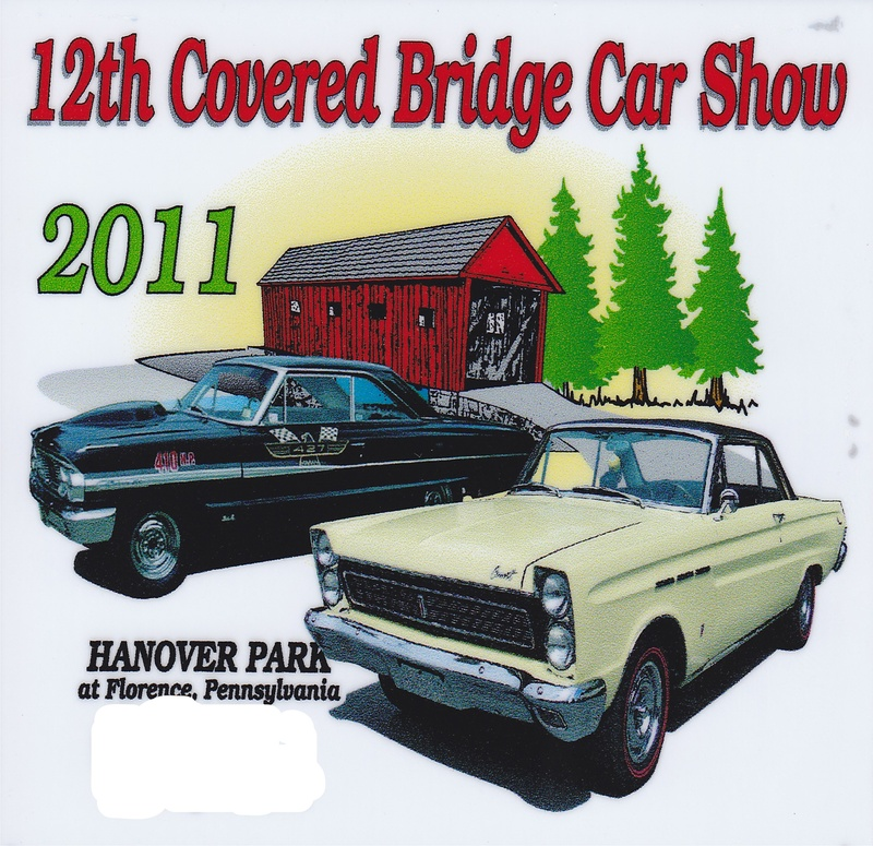 Community Of Hanover Township Park Activities - Car show hanover pa